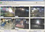 CCTV Live Arus Mudik Banten 2010 - anglep banten 2010