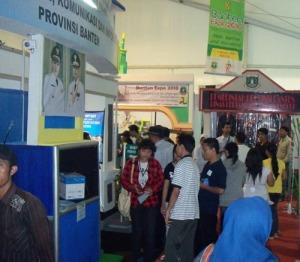 Banten_expo_2010