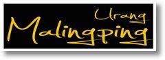 Urang Malingping Logo 1